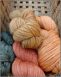 Pumpkin_yarn