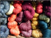 Newly_dyed_yarn