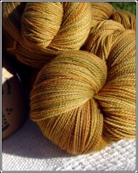 Tupelo_lace_yarn_close_2