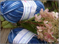 Cotton_yarn_3