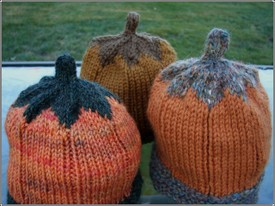 Pumpkin_and_acorn_hats