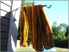 Yarn_drying_in_the_wind