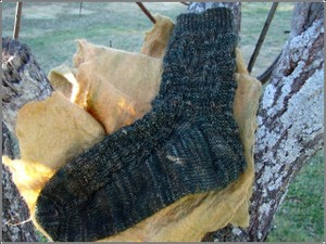 First_cardigan_sock
