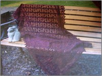 Cherry_country_shawl