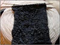 Opulence_yarn