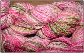 Cmf_pink_yarn