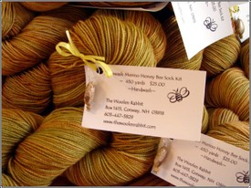 Kit_skeins2