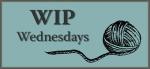 Wipwed_4