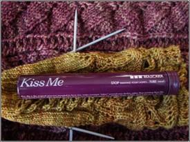 Kiss_me_mascara_2