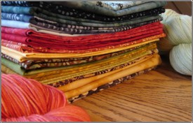 Fabric_colors_2