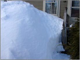 Back_door_snowbank