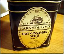 Hot_cinnamon_spice_tea