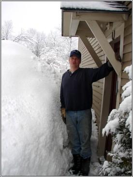 Ken_snowbank