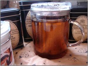 Tea_mug