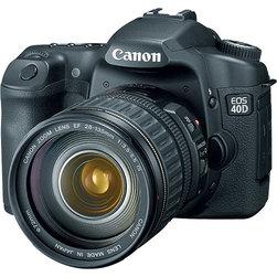 Canon_40d