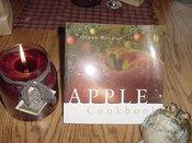 Applebook