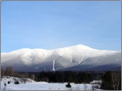 Backside_mt_washington_1