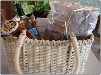 Basket_of_goodies_2