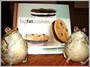 Bigfatcookies