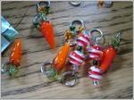 Carrotmarker