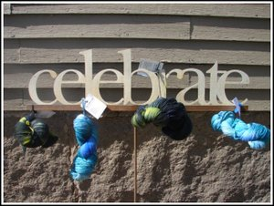 Celebrate_yarn_1