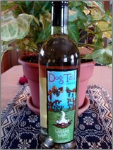 Dog_tail_wine