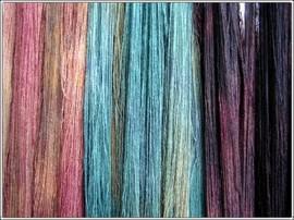 Dyed_zephyr_1
