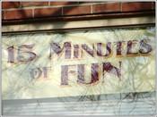Fun_sign_2