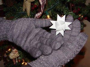 Glovehand2