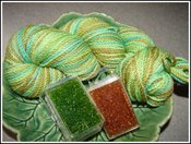 Gr_yarn_beads
