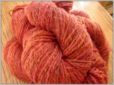 Handspun_spinners_hill_2