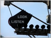 Look_sign_2