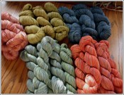 Merino_tence_and_silk
