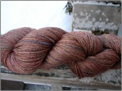 Merino_tencel_sock_yarn
