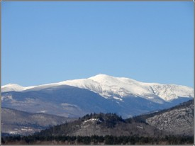 Mt_washington_1