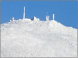 Mt_washington_observatory