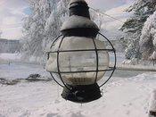 Onionlamp