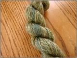 Peacock_yarn