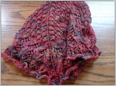 Pre_block_shawl
