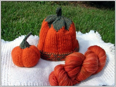 Pumpkin_stuff_outside