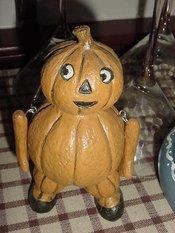 Pumpkinman_1