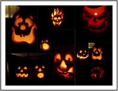 Pumpkins1_1