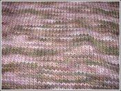 Purpleknit