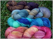 Sock_yarn_group