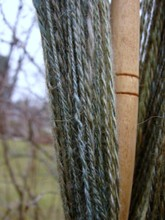 Spindle_skein_close