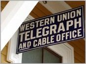 Telegraph_sign_3