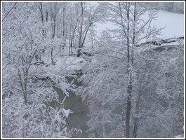 Winterpic_6